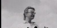 Barbara Francis