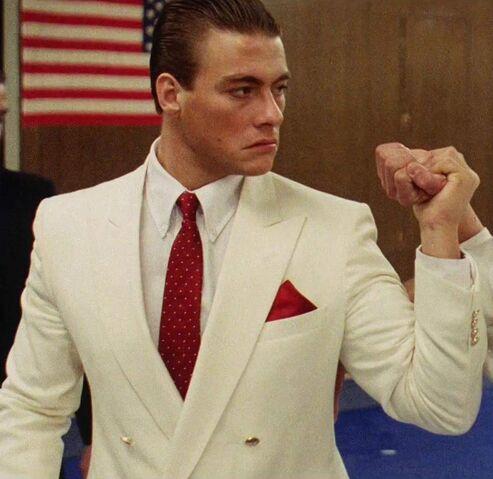 File:RiffTrax- Jean-Claude Van Damme in No Retreat, No Surrender.jpeg
