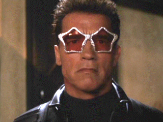 File:RiffTrax- Arnold Schwarzenegger in Terminator 3 Rise of the Machines.jpg