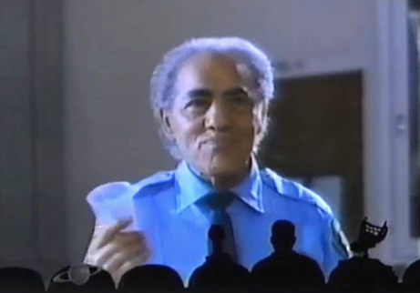 File:MST3k- Director Tony Zarindust appearing in Werewolf.jpg