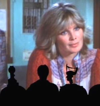 File:MST3k- Linda Evans in Mitchell.jpg