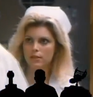 File:MST3k- Lisa Frantz in Werewolf.jpg