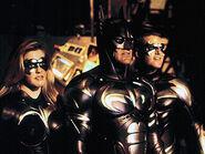 Batman-Robin-Clooney l