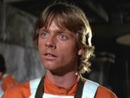 RiffTrax- Mark Hamill in Star Wars