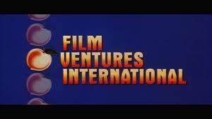 File:FilmVentures.jpg