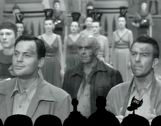 File:MST3k- John Agar in The Mole People.jpg