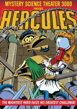 Herculesmst3kdvd