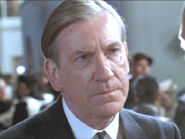 RiffTrax- David Warner in Titanic