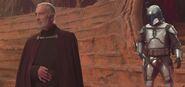 RiffTrax- Star Wars Attack of the Clones villains