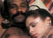 RiffTrax- Fred Williamson in Warriors of the Wasteland