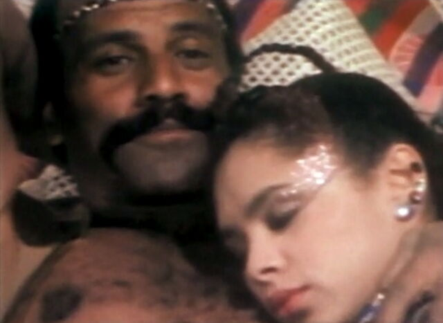 File:RiffTrax- Fred Williamson in Warriors of the Wasteland.jpg