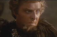 RiffTrax- Richard Lynch in The Sword and the Sorceror