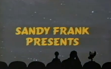 File:MST3k- Fugitive Alien- Sandy Frank Presents Credit.jpg