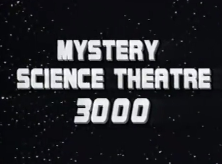 File:MST3k opening title sequence- KTMA.jpg