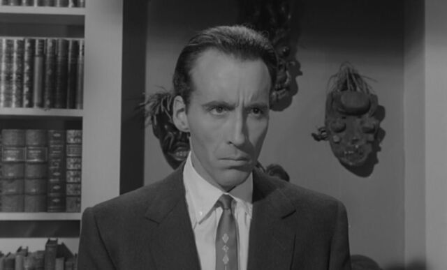 File:RiffTrax- Christopher Lee in City of the Dead.JPG