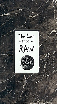 File:MST3k BBI The Last Dance VHS.jpg