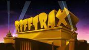 RiffTrax epic logo