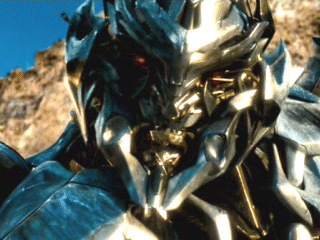 File:RiffTrax- Hugo Weaving in Transformers (2007).jpg