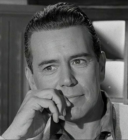 File:JohnForsythe.jpg