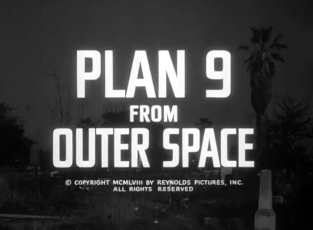 File:Plan9.jpg