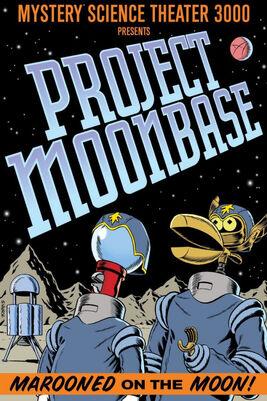 Projectmoonbasedvd