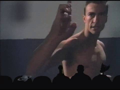 File:MST3k DB in Future War.jpg