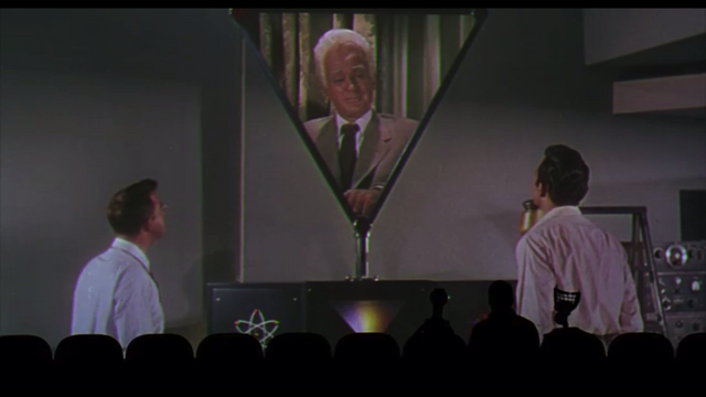 File:Mst3kmovie2.PNG