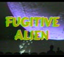 Fugitive Alien (KTMA version)