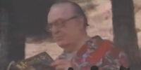 Forrest J Ackerman