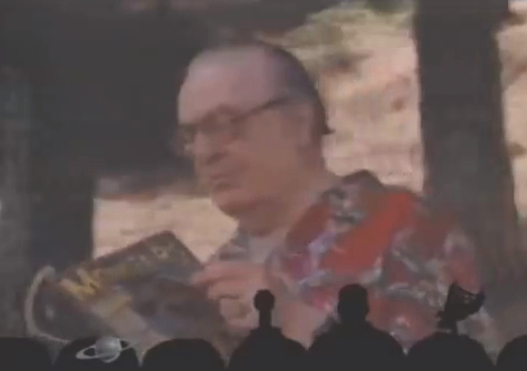 File:MST3k- Forrest J. Ackerman in Future War.jpg