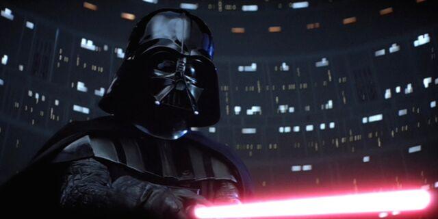 File:RiffTrax- Darth Vader.jpg