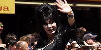 Elvira, the Mistress of the Dark