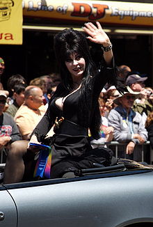 File:220px-Elvira waving.jpg