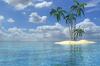 AssClown Island
