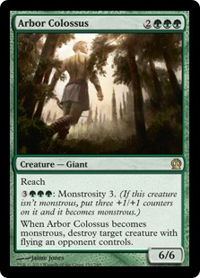File:Arbor Colossus THS.jpg