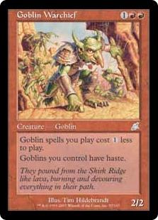 File:Goblin Warchief SCG.jpg