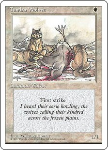 File:Tundra Wolves 4E.jpg
