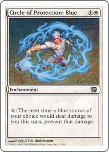 File:Circle of Protection Blue 8ED.jpg