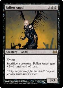File:Fallen Angel DDC.jpg