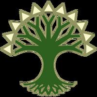 Selesnya Logo