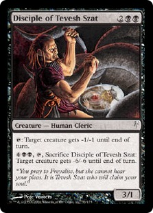 File:Disciple of Tevesh Szat CSP.jpg