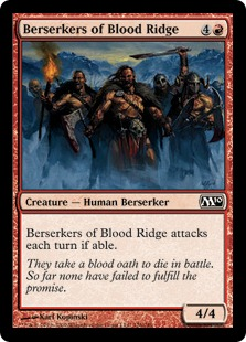 File:Berserkers of Blood Ridge M10.jpg