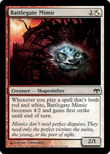 File:Battlegate Mimic EVE.jpg