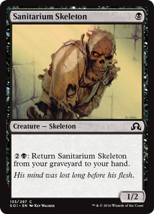 File:Sanitarium Skeleton SOI.png