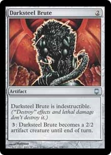 File:Darksteel Brute DST.jpg