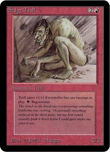 File:Sedge Troll 1E.jpg
