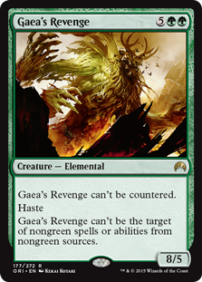 File:Gaea's Revenge ORI.png