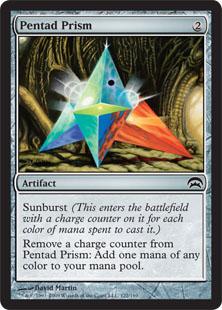 File:Pentad Prism HOP.jpg