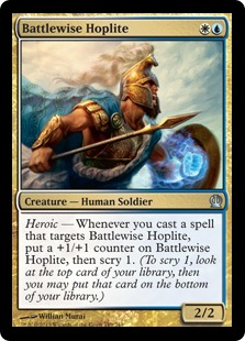File:Battlewise Hoplite THS.jpg