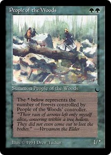 File:People of the Woods DK.jpg